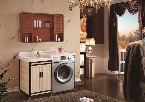 怎么选择浴室柜价格-佛山可靠的浴室柜供应商推荐