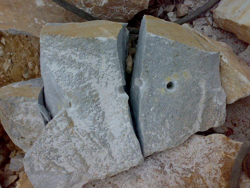 格尔木供应优惠的岩石伟德国际首页剂 格尔木水泥伟德国际手机版选伟德国际1946建材