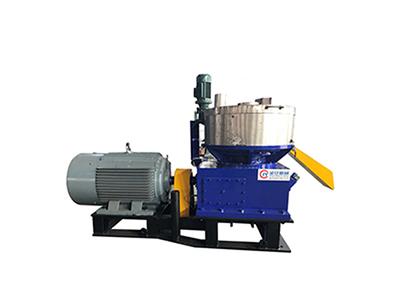 木削颗粒机生产厂家-金亿机械提供实惠的金亿立式590生物质颗粒机