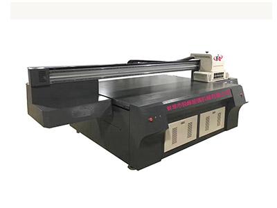 玻璃清洗机厂商-口碑好的平板打印机供应商_锐峰玻璃机械