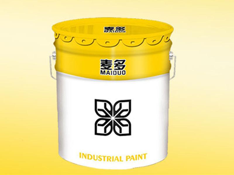 专业防腐丙烯酸聚氨酯面漆