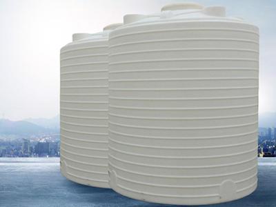 双氧水储罐价格-信誉好的储罐厂家资讯