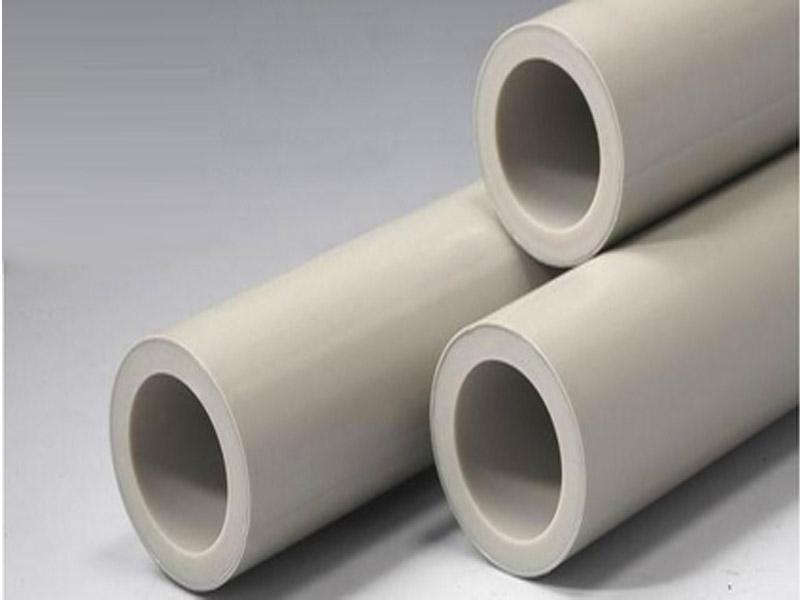 上海PPR塑铝稳态管哪家好_划算的PPR塑铝稳态管价格
