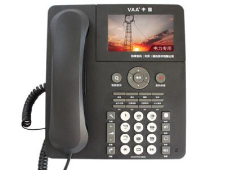 辽宁录音电话域思数码科技销售与制造厂家