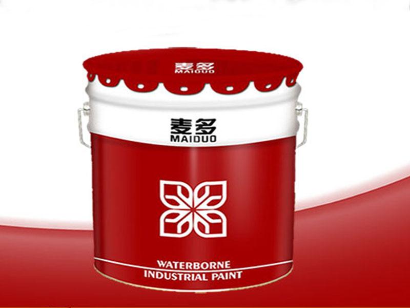 水性聚氨酯漆供应_上海市好的水性聚氨酯面漆供货商是哪家