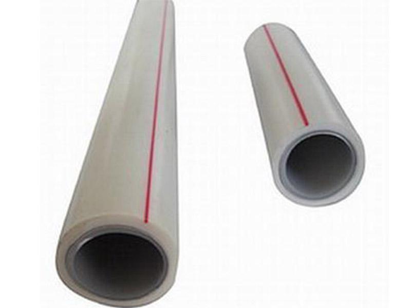 为您提供优质PPR铝塑管资讯-PPR铝塑管批发