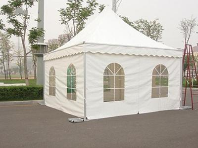 上海篷房-有口碑的上海优质篷房租赁哪里有提供