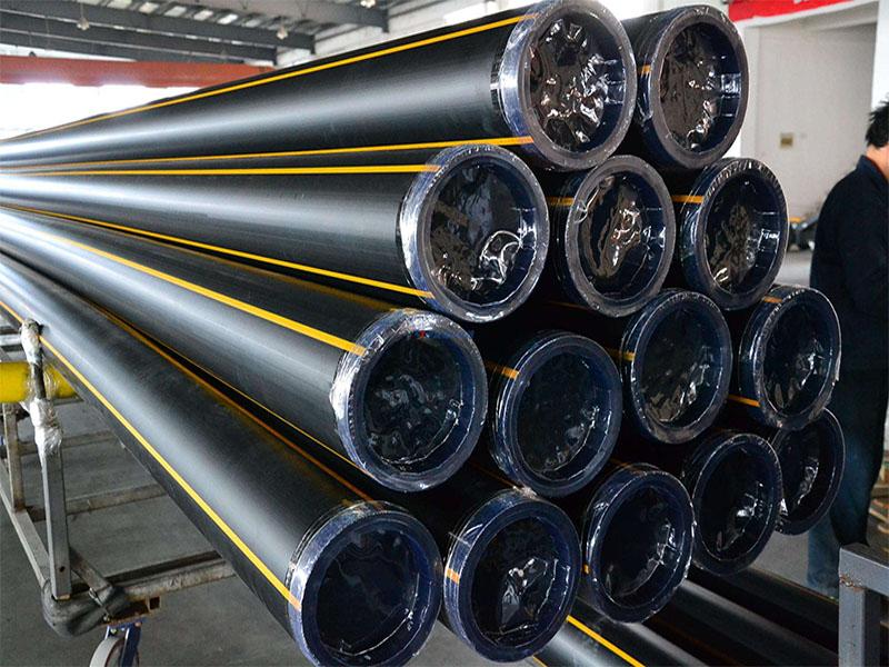 燃气管厂家-知名的燃气管供应商推荐