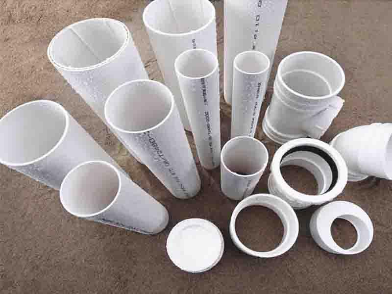上海PVC排水管供应厂家-上海实惠的PVC排水管