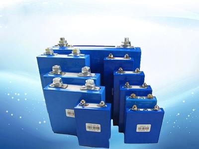 新雅藍天--3.2V20AH磷酸鐵鋰電池