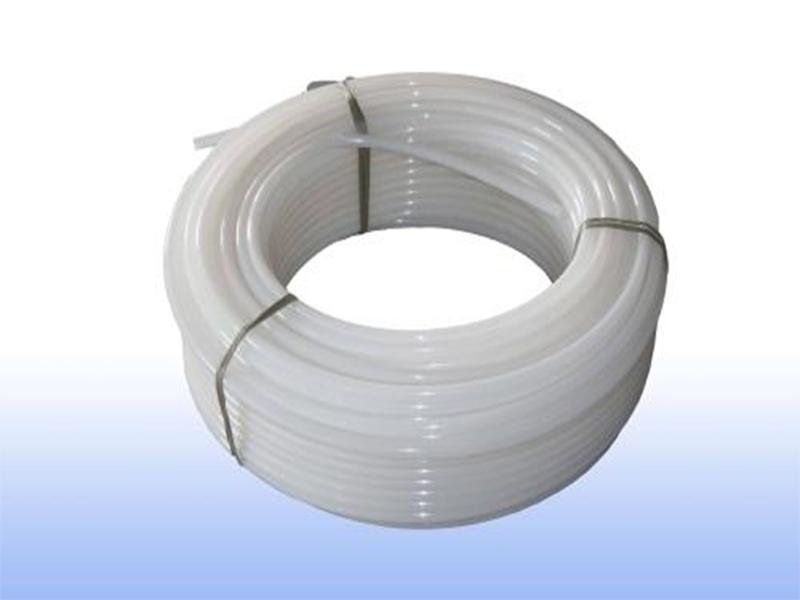 上海PERT地暖管承建-专业PERT地暖管价格