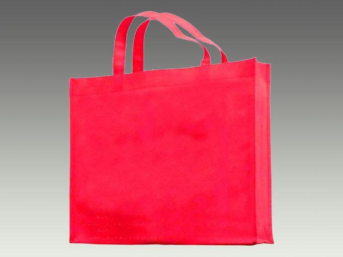 手提袋无纺布公司_晨旭非织造布提供好用的无纺布产品