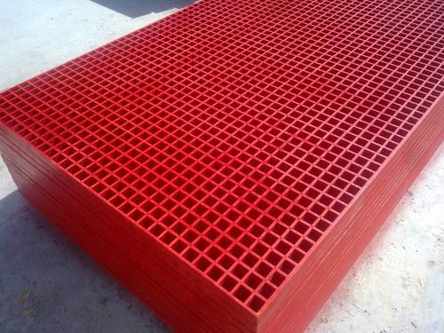 上海玻璃钢格栅-无锡地区销量好的玻璃钢格栅沟盖板