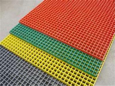 玻璃鋼格柵定制_江蘇報價合理的玻璃鋼格柵供應商