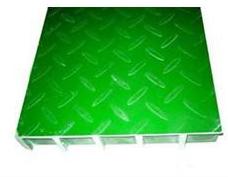 玻璃钢型材批发价格|无锡地区实惠的玻璃钢盖板