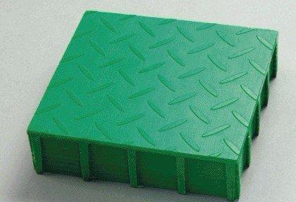 江蘇玻璃鋼格柵蓋板-盛和模塑新材料實惠的玻璃鋼格柵蓋板供應