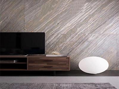 天然超薄石材-上海销量好的超薄天然石材