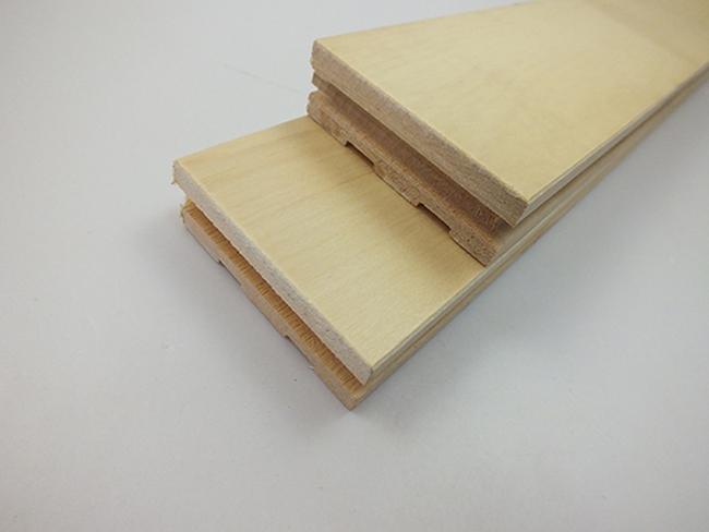 福建桦木运动木地板价格_辽宁优惠的运动木地板
