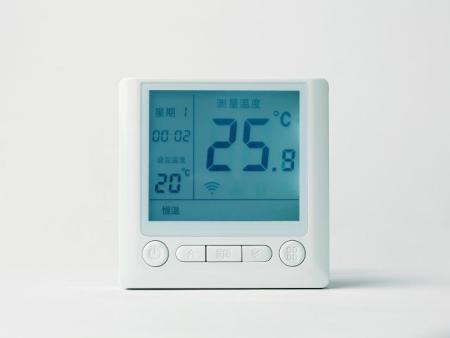 抚顺专业温控器,认准辽宁百盈碳纤维|青海温控器哪家好