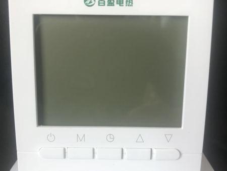 抚顺优质温控器,认准辽宁百盈碳纤维_厂家供应温控器