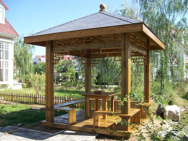 青州景观亭顶 为您推荐鑫盛激光切割品质好的景观亭顶
