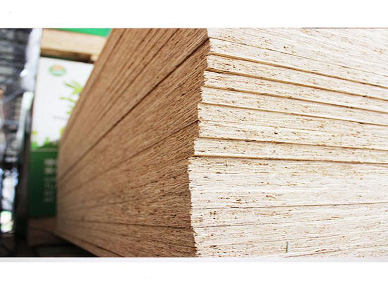 胶合板系列批发-厂家直销胶合板系列质优价美