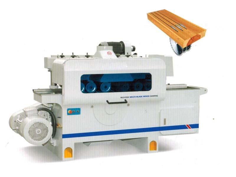 群碩木工機械數控榫頭機作用怎么樣_四川立臥式可調木工鉆床