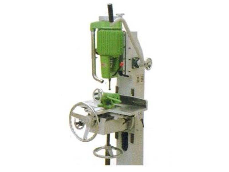 要买称心的推台摆角圆盘锯,就上群硕木工机械-轴倾斜摆角圆盘锯直销