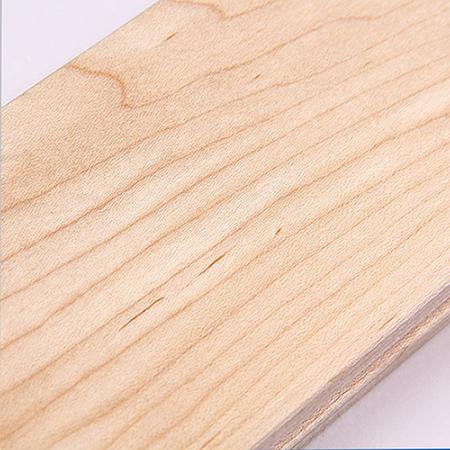 篮球馆木地板-哪里有卖好用的运动地板