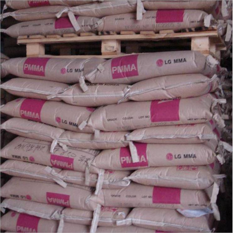 耐磨PMMA制造商哪家买——广东地区专业的耐磨PMMA塑料