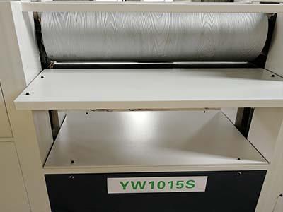 徐州质量良好的压纹机批售,压花机代理