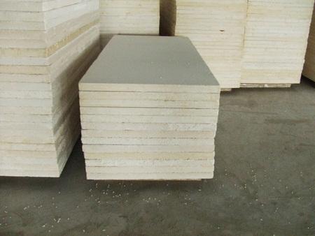 辽宁门芯板厂家-沈阳腾隆兴保温材料好用的门芯板新品上市