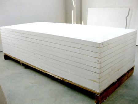 辽宁门芯板批发-天目山保温材料门芯板您的品质之选