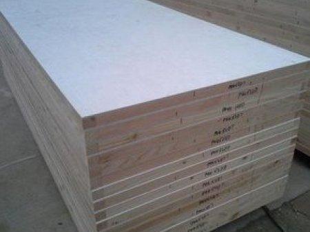 哈尔滨门芯板_信誉好的门芯板供应商,当属天目山保温材料