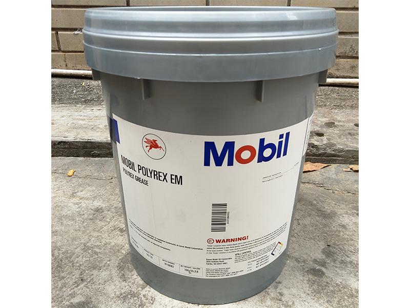 河南润滑脂-供应广东超值的美孚润滑脂