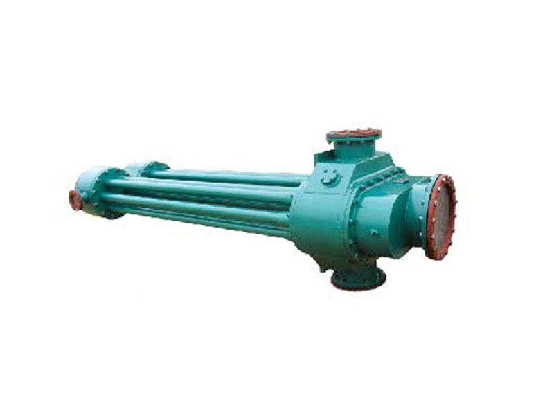 射水抽气器低价批发-新款多通道射水抽气器推荐
