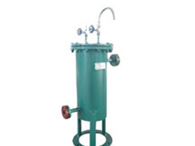 爐水取樣器廠家_專業的汽水取樣冷卻器,連云港觀旭電力節能傾力推薦