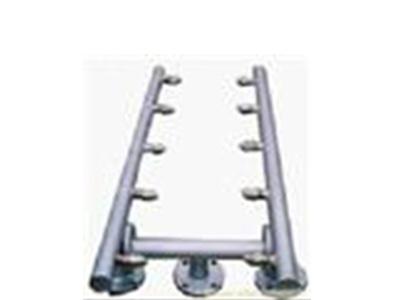 凝汽器補水裝置價位|大量供應有品質的凝汽器科學補水裝置