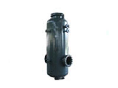 訂購擴容器排汽收能器-連云港觀旭電力節能品質好的擴容器排汽收能器出售