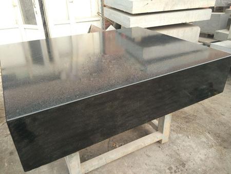 上海花岗石精密平台生产厂家|河北销量好的大理石平台