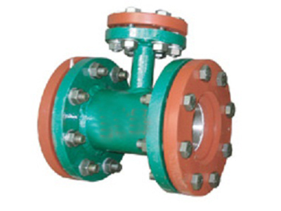 汽液两相流水位自动控制装置