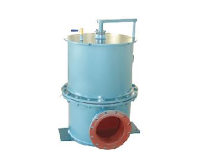 工業濾水器加工-連云港報價合理的工業濾水器批售