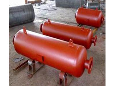 管道消聲器供應廠家-選購耐用的管道消音器就選連云港觀旭電力節能