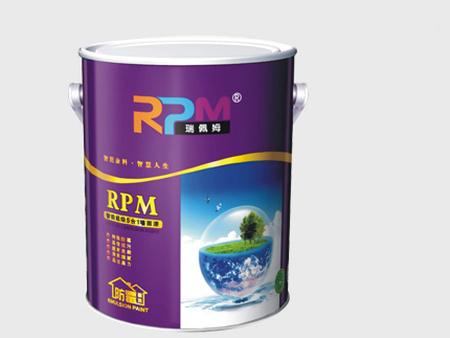 为您推荐瑞佩姆智能涂料品质好的智能内墙涂料_保温涂料定制