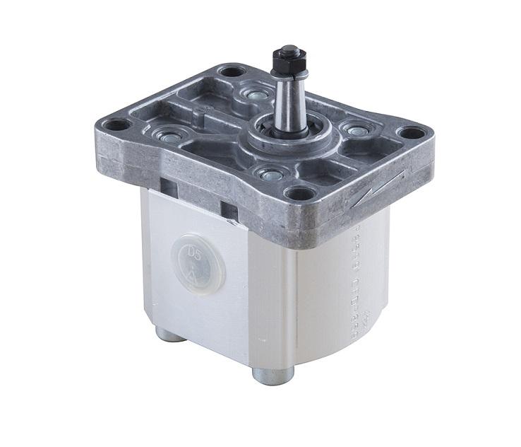伊顿泵批发价格_大量出售辽宁伊顿泵