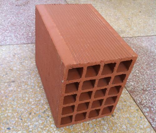 空心磚哪家價格低-規格齊全的空心磚出售