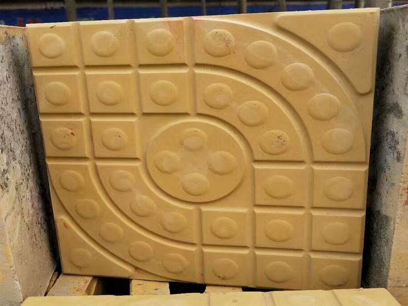 磁化砖系列供应商哪家的好,好的磁化砖