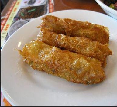 广东有品质的光头佬水晶饺加盟早餐店推荐,奶黄包批发多少钱