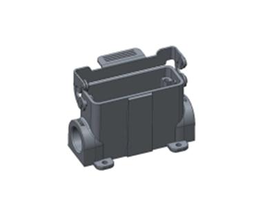 170031-2|高性价比的外壳系列推荐