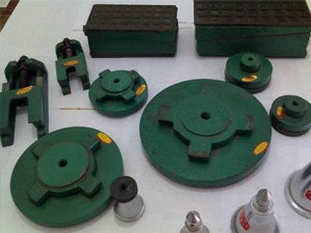 垫铁机床调整垫铁可调防震垫铁机床垫铁加工厂家